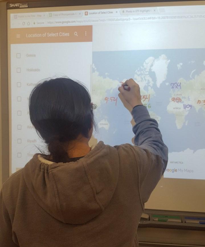 student-plots-data