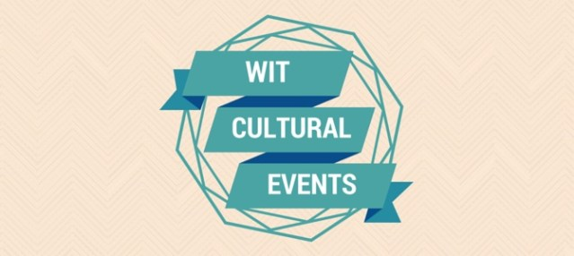 WIT student life: My top three multicultural events