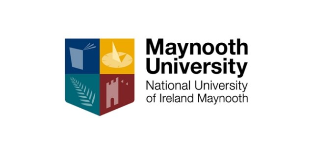 Choosing Maynooth University for postgrad studies abroad