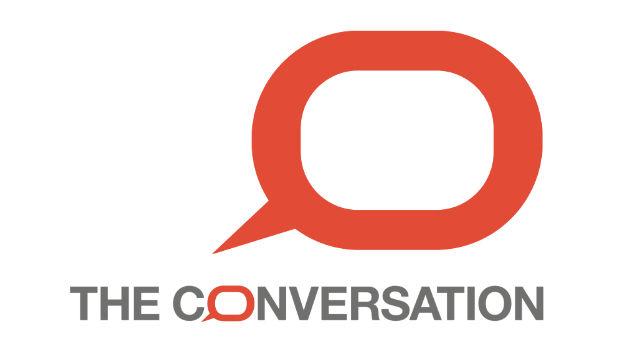 """Résultat de recherche d'images pour """"the conversation"""""""