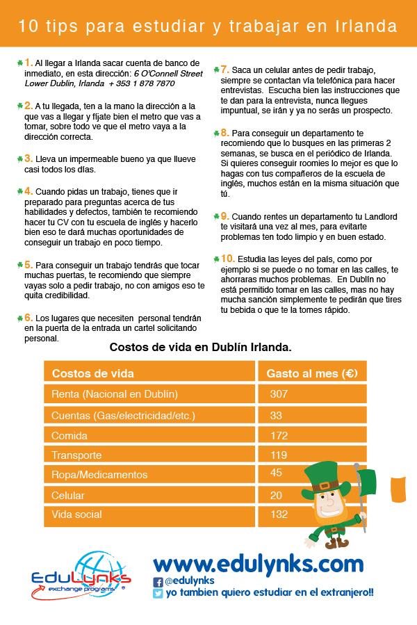 10-tips-para-trabajar-en-Irlanda