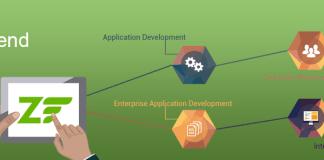 Models in Zend Framework
