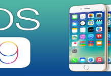Build Better Games with iOS9 Here's How