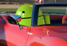 6 Interface Screens to Know When Designing Apps for Android Auto