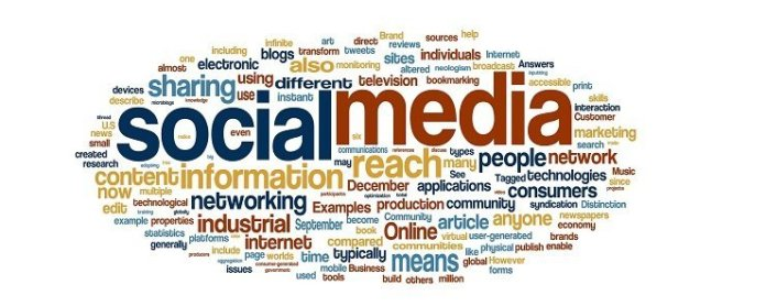 4 Ways to Promote Events with Social Media