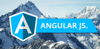Helpful Modules for Developing with Angular