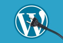 wordpressplugins(1)-740X296