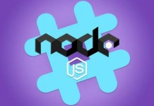 Learn-How-to-make-a-bot-for-Slack-with-nodejs-740X296