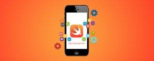 prefer mobile app development