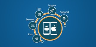 Mobile App Development Costs