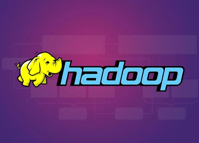 HadoopDistributed File System