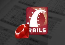 Ruby On Rails Calendar