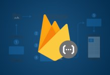 Serverless App