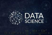 Statistics Primer