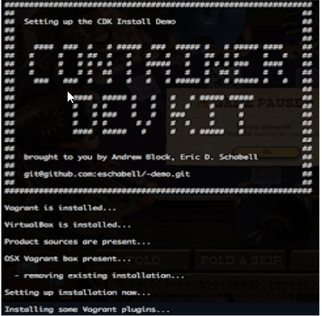 D:\Rashmi\My work\blog images eduonix\RED HAT CONTAINER DEVELOPMENT KIT\install CDK.png
