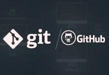 Git & Github Essentials