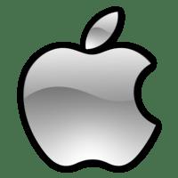 apple_company_icon