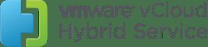 vmware-hybrid