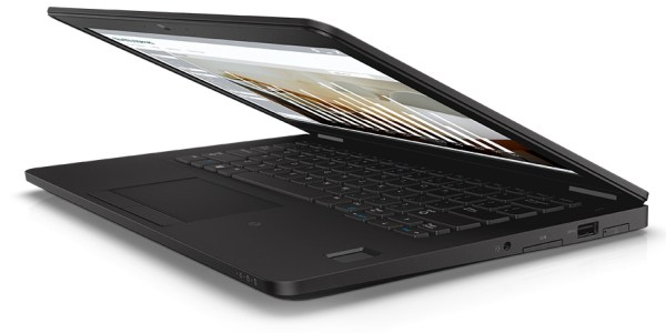 laptop-latitude-12-e7270-pol-mag-pdp-module-1