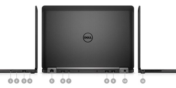 laptop-latitude-12-e7270-pol-mag-pdp-module-7