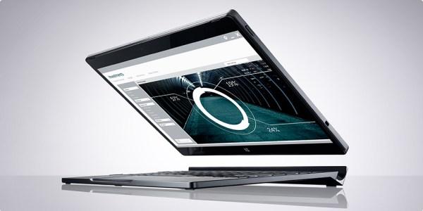 laptop-latitude-7000-12-7275-pol-mag-pdp-module-2