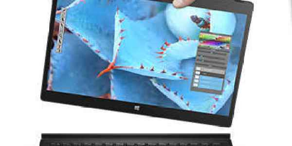 laptop-xps-12-9250-pdp-polaris-01