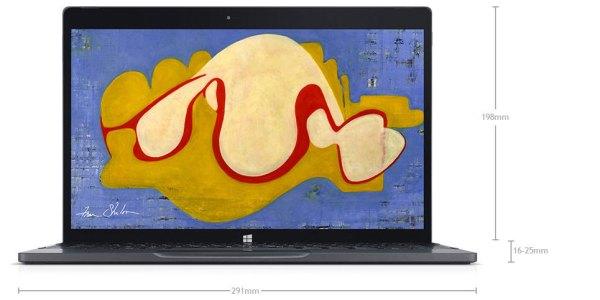 laptop-xps-12-9250-pdp-polaris-10-metric