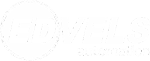 Edvels Automation, Inc