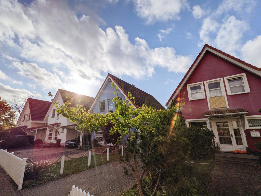 rsz_mortgage_houses