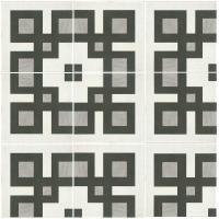 Inexpensive Ceramic Floor Tiles - Effortless Style Blog