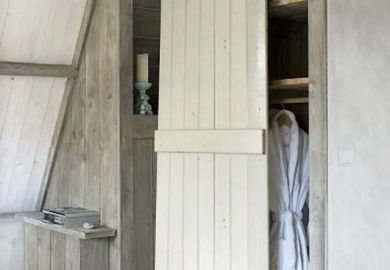 Ideas About Scandinavian Bathroom On Pinterest