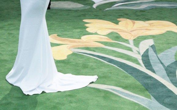 pom_green-carpet-fashion-award-italia-2019_03
