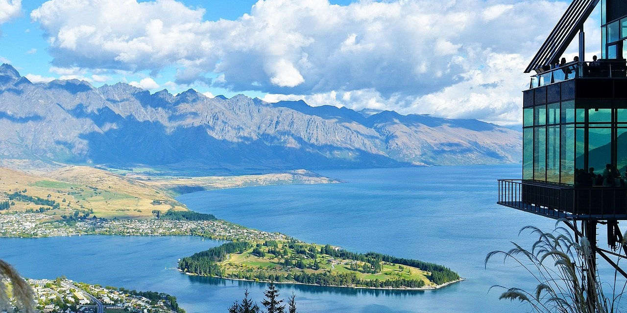 The Polynesian Connection: Must Visit Places in New Zealand