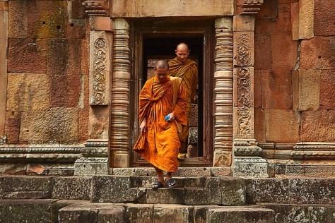 thailand-1526540_640