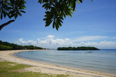 indonesia-1345351_640
