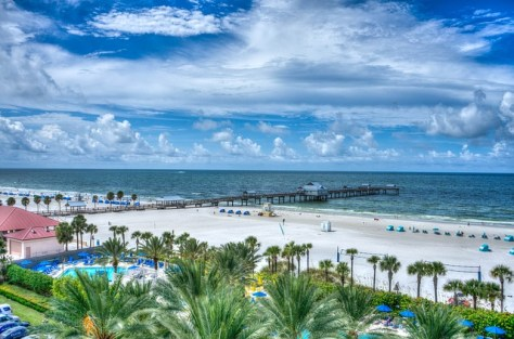 clearwater-beach-467984_640