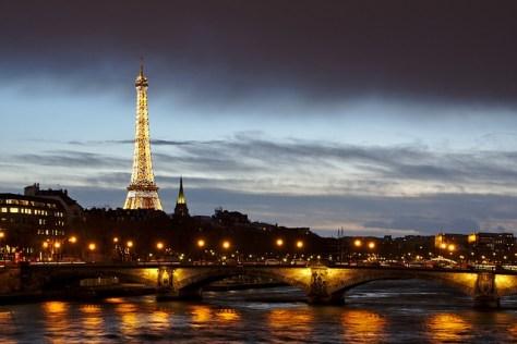 paris-1868201_640