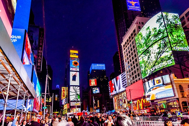 times-square-1160467_640