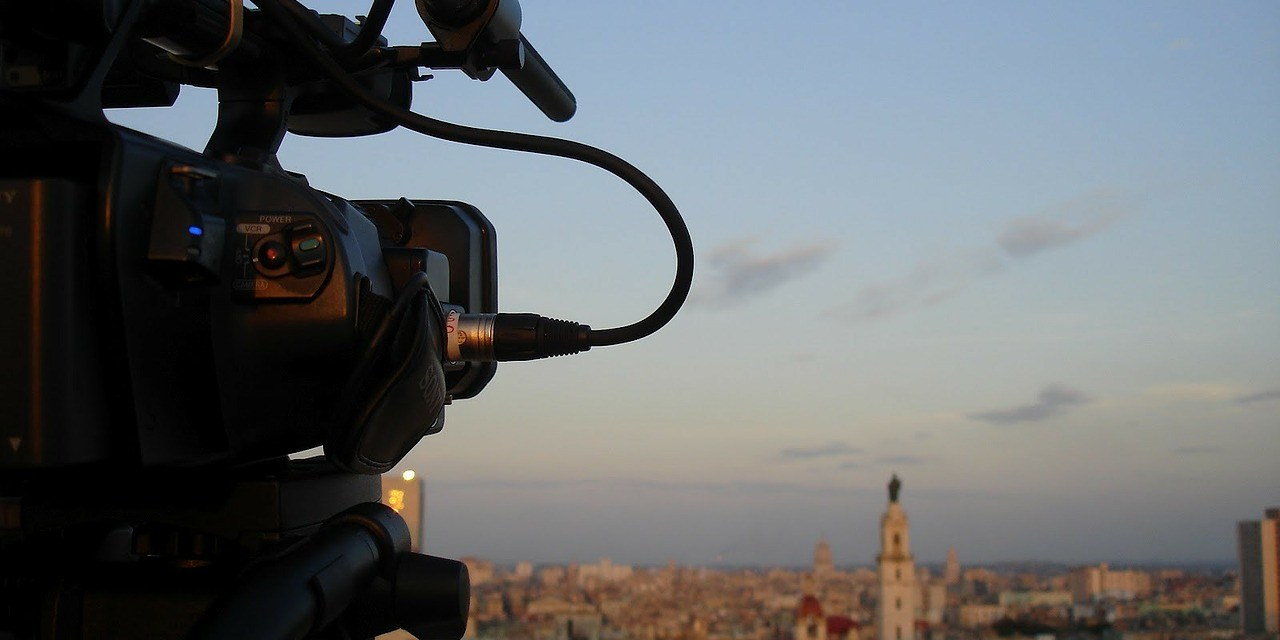 5 Must Watch Travel Documentaries