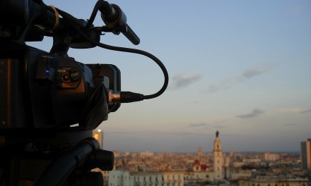 5 Must Watch Travel Documentaries