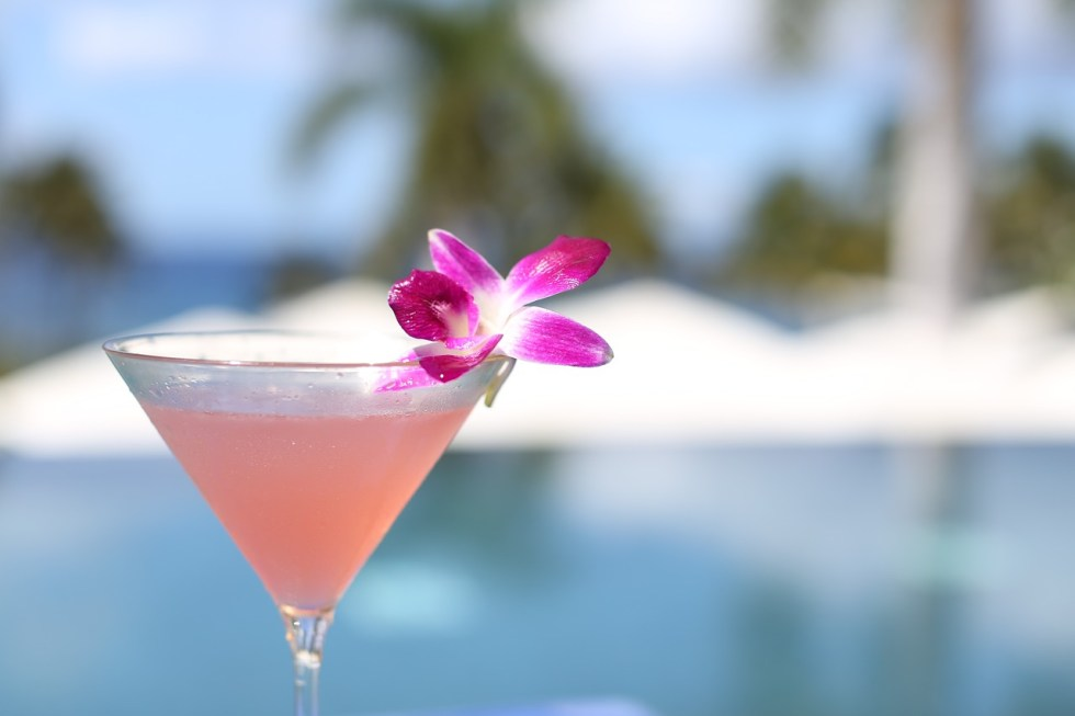 cocktail-2282032_1280