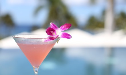 Know Your Cocktails While Traveling