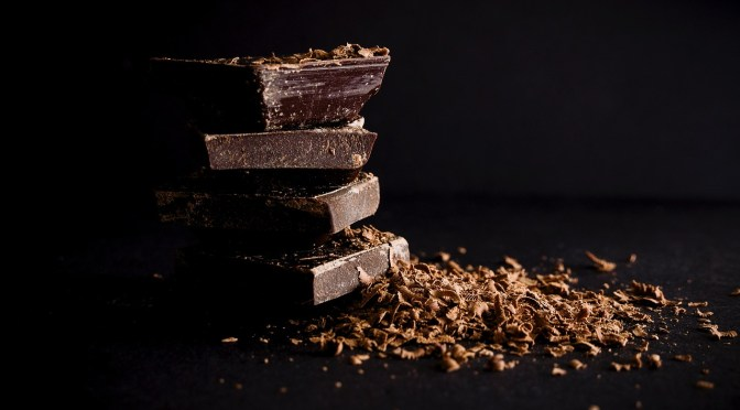 Expensive Chocolates around the World