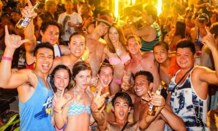 Boracay for Vacation and Forever