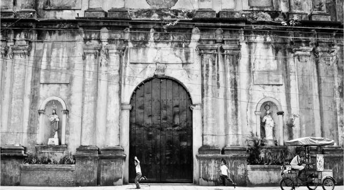 10 Historical Firsts about Iloilo That You Didn't Know