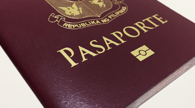 2018: Complete List of Visa-Free Countries For Philippines Passport Holders (and Visa on Arrivals)