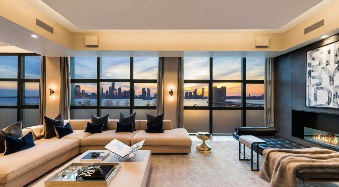 How to Affordably Search for an Apartment