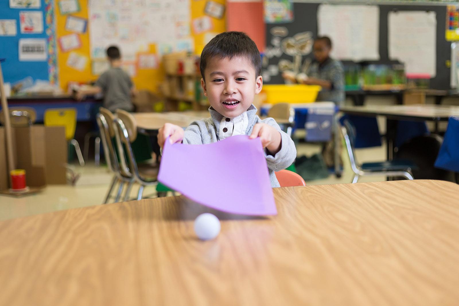 Eie Early Childhood Stem Education