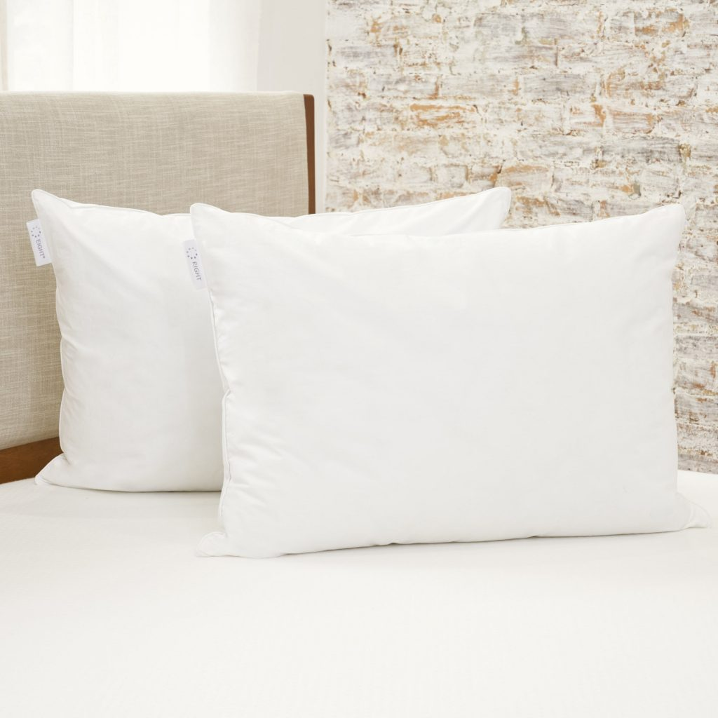 how an adjustable pillow can help you