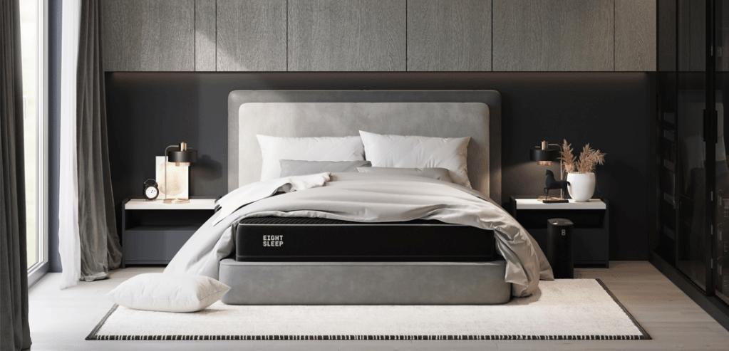 eight-sleep-pod-pro